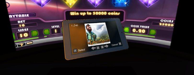 vr-casino-gaming2