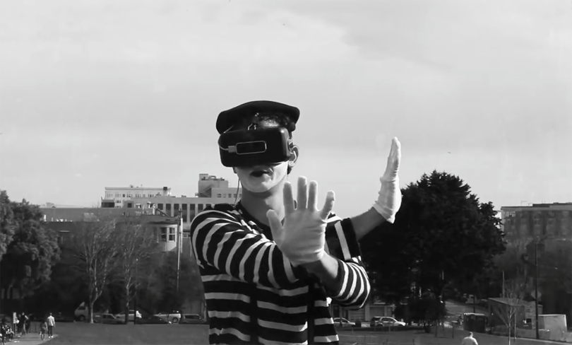 mime-academy-vr2