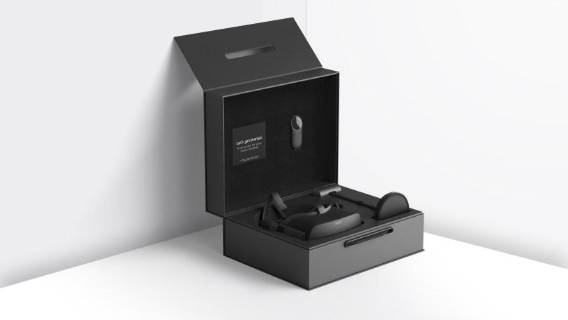 oculus-rift-packaging-contents
