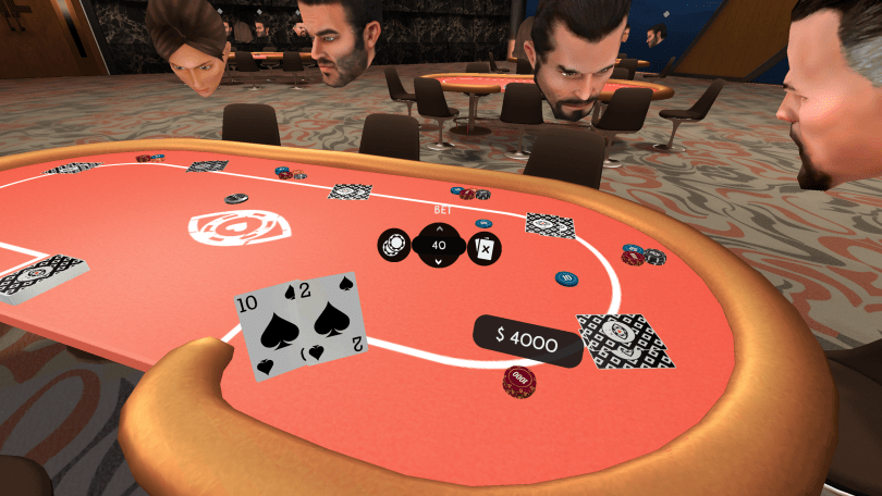 CasinoVRPoker-gear-vrpng