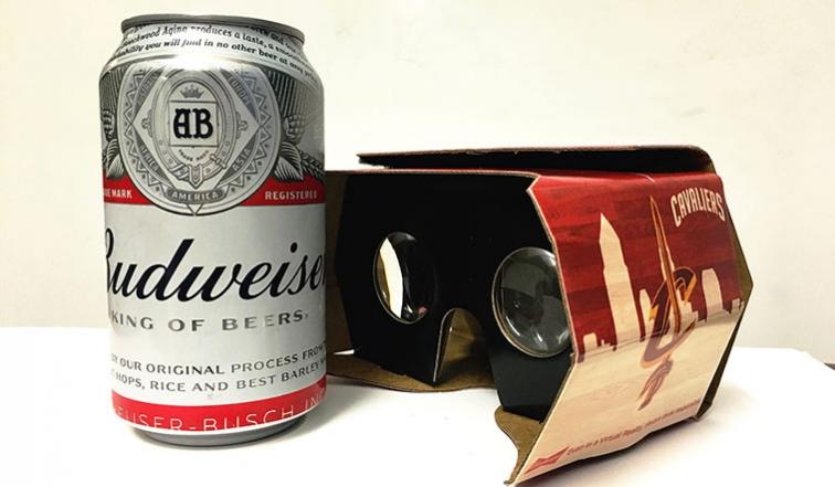budweiser-cardboard-vr-cavaliers3