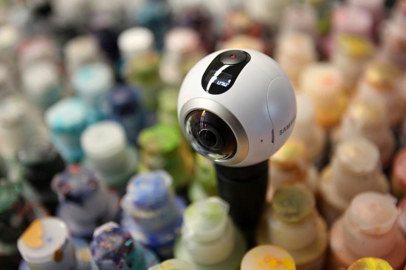 gear-360-camera-release-date3