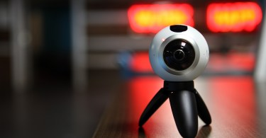gear-360-camera-release-date4b