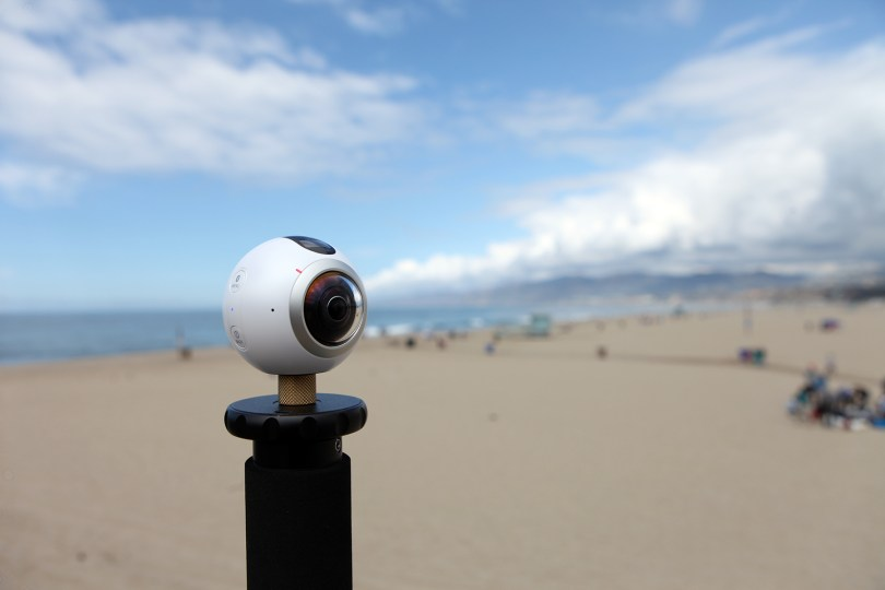 gear360-test-footage-price