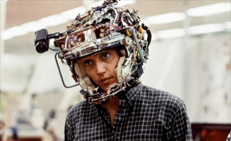 hollywood-virtual-reality-in-movies-brainstorm-Walken