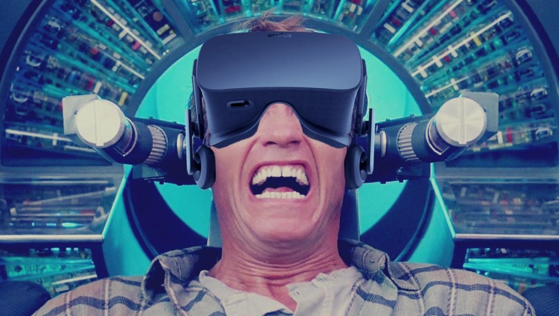 movies-hollywood-vr-virtual-reality