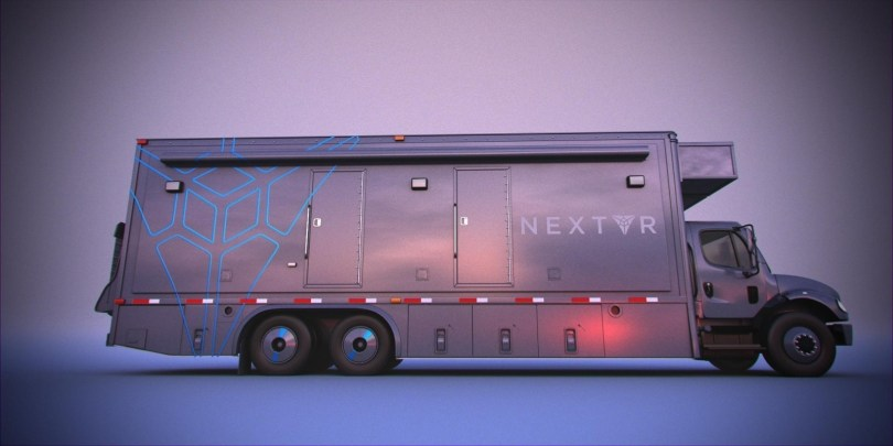 nextvr-livestream-truck