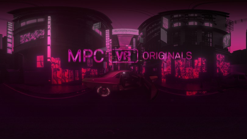 MPC_VR_Originals_GoBabyGo