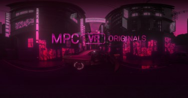 MPC_VR_Originals_GoBabyGo