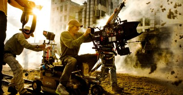 Michael-Bay-virtual-reality-rogue-initiative
