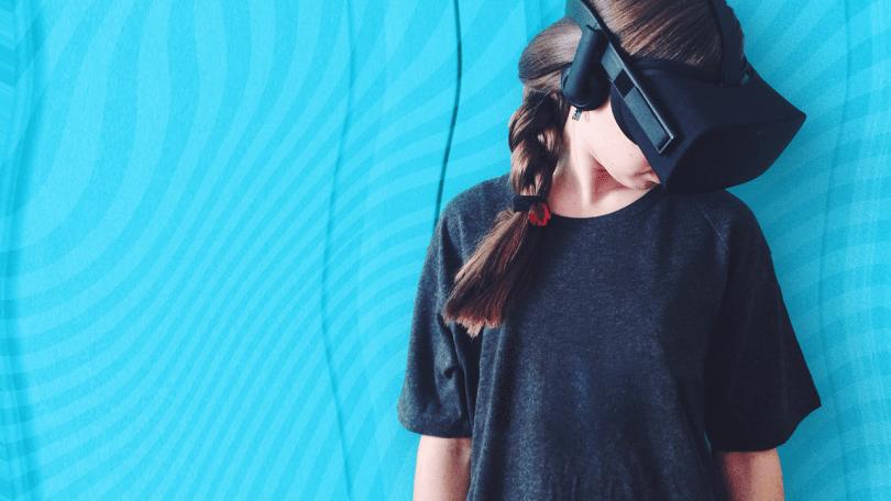 VR-MotionSickness