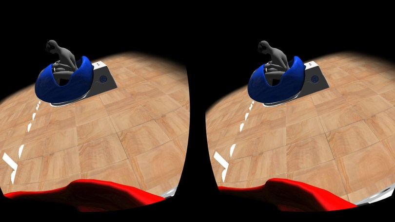 gear-vr-Rilix Coaster 4