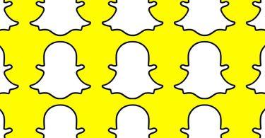 snapchat-augmented-reality