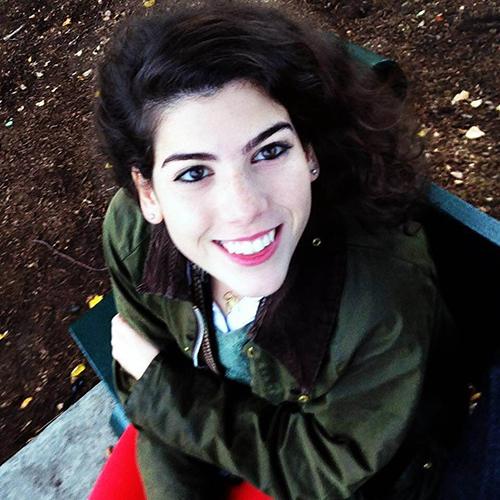 Zeynep Abes