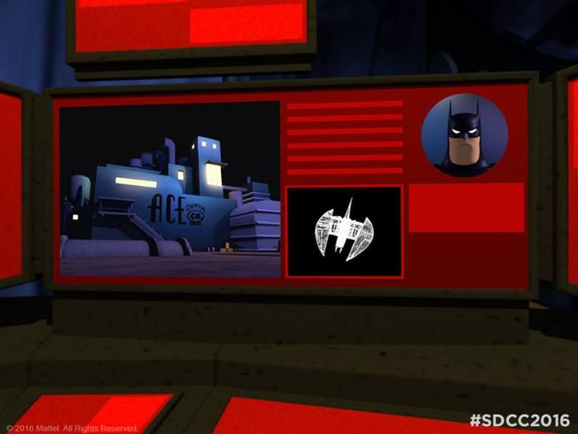 batman-view-master-vr-comic-con2
