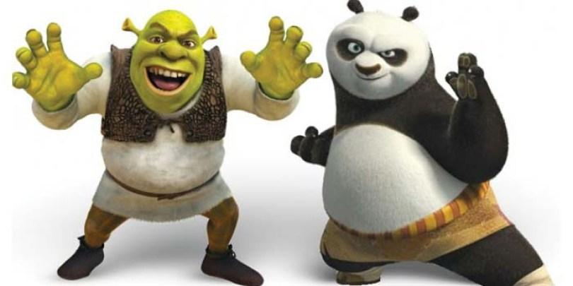 kung-fu-panda-and-shrek-debut-in-macau-1367360020-6883_0
