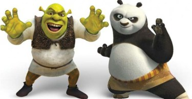 kung-fu-panda-and-shrek-debut-in-macau-1367360020-6883_0