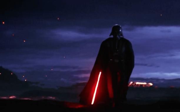star-wars-darth-vader-vr