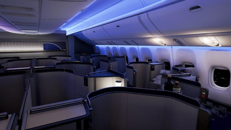 united-airlines-vr-matt-damon2