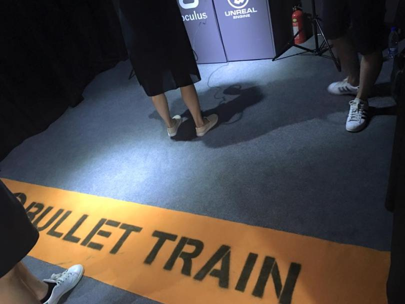 vr-china-joy-bullet-train