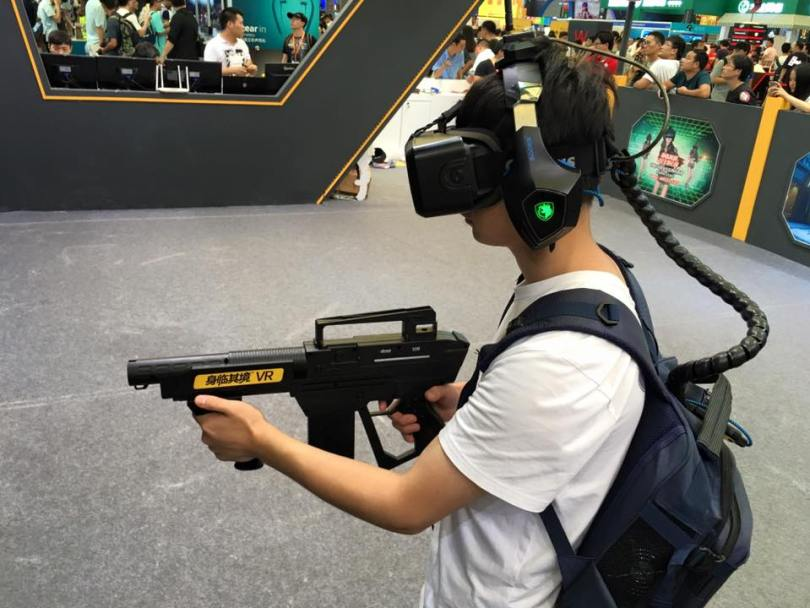 vr-china-joy-guns2