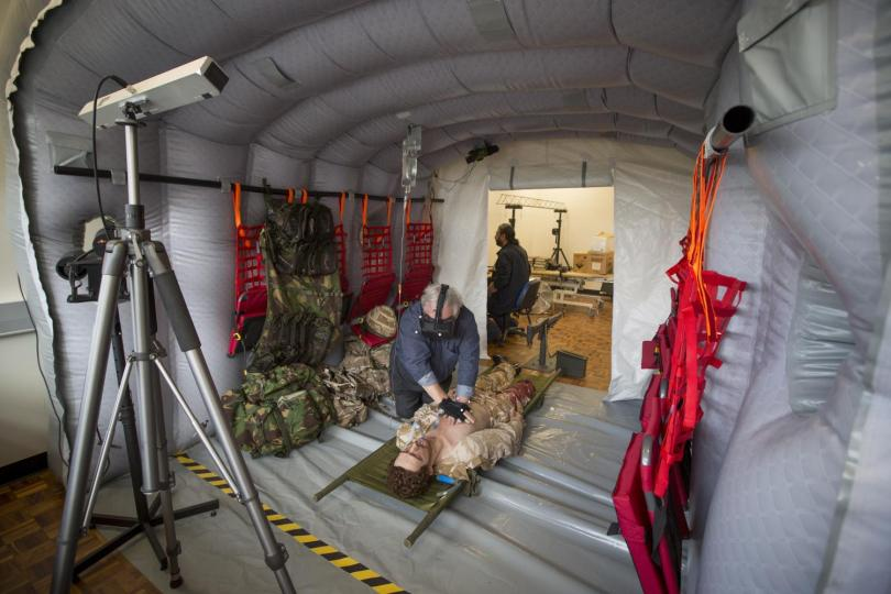 vr-medic-war-simulator2