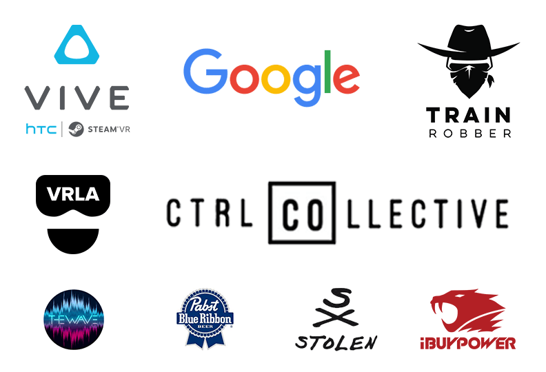 vrla_afterparty_sponsorlogos