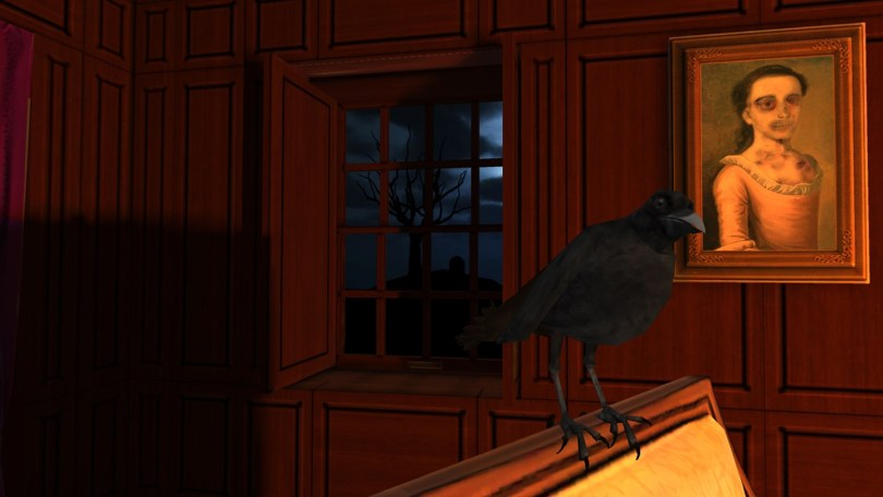 Raven-gearvr-oculus