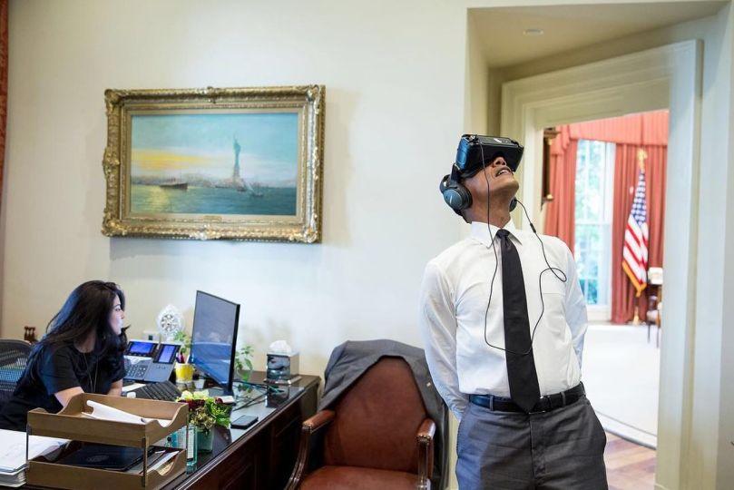 barack-obama-gear-vr-president