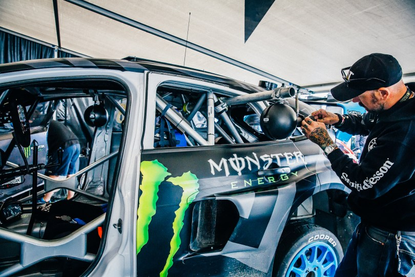 ford-monster-vr-360-ozo