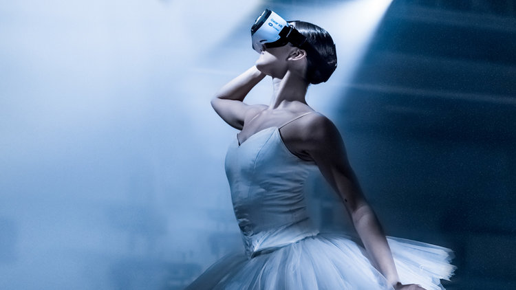 night+fall+ballet+vr