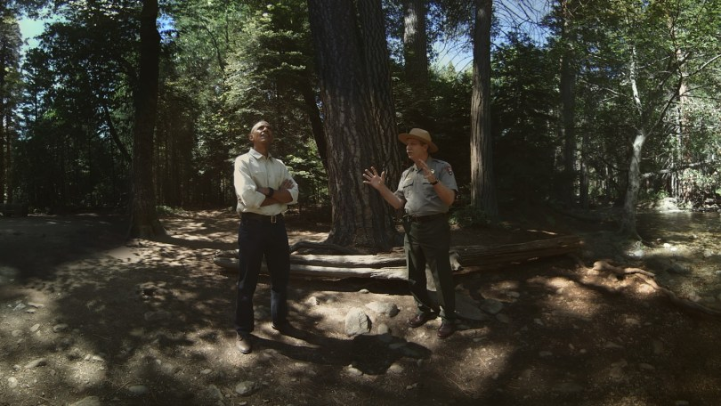 obama-yosemite-360-video-oculus3
