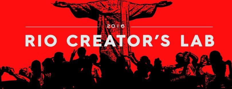 rio-creators-lab-ryot-gear-360