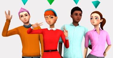 speech-center-vr-avatars