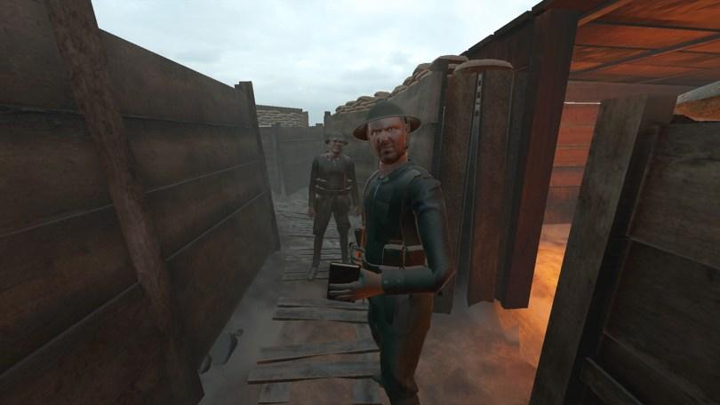 Diggers-gear-vr-oculus-rift