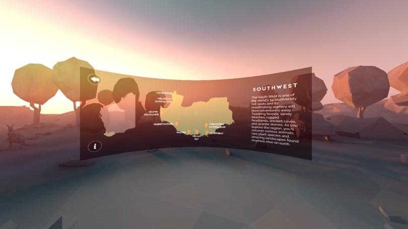 discovr-gear-vr-oculus-rift
