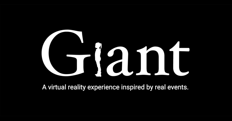 giant-vr-new-york