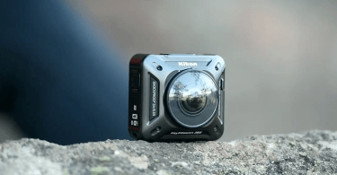 nikon-keymission-360-camera-price-specs