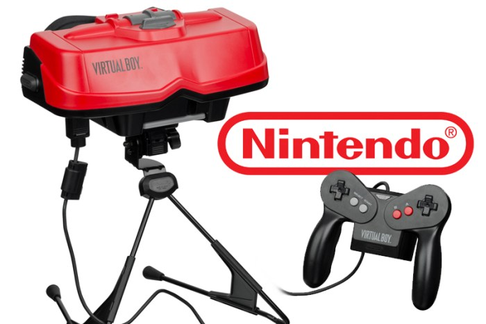 nintendo-boy-vr-headset