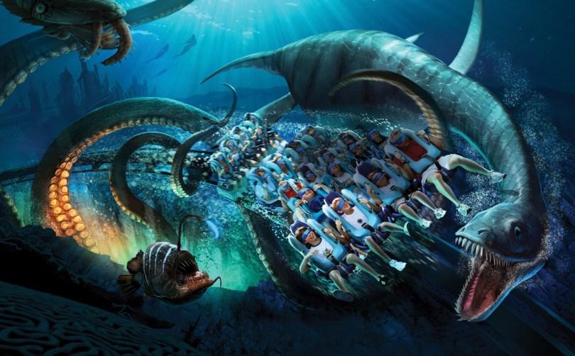 seaworld-roller-coaster-vr