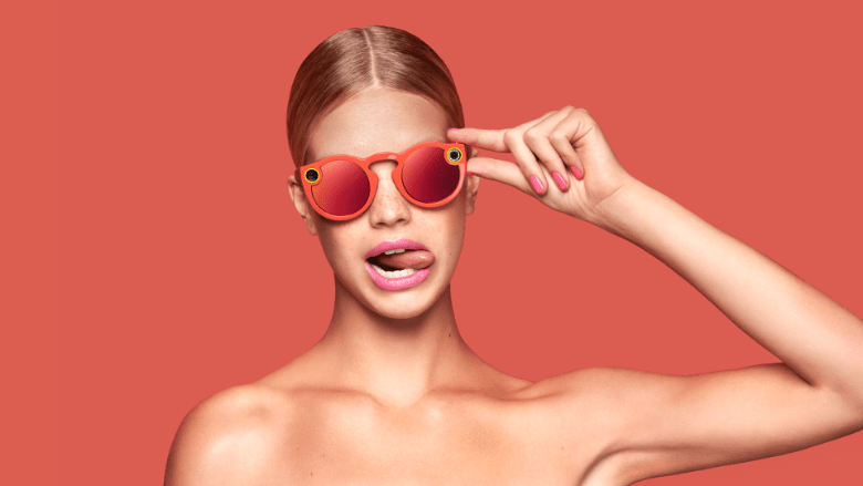 snapchat-spectacles-vr