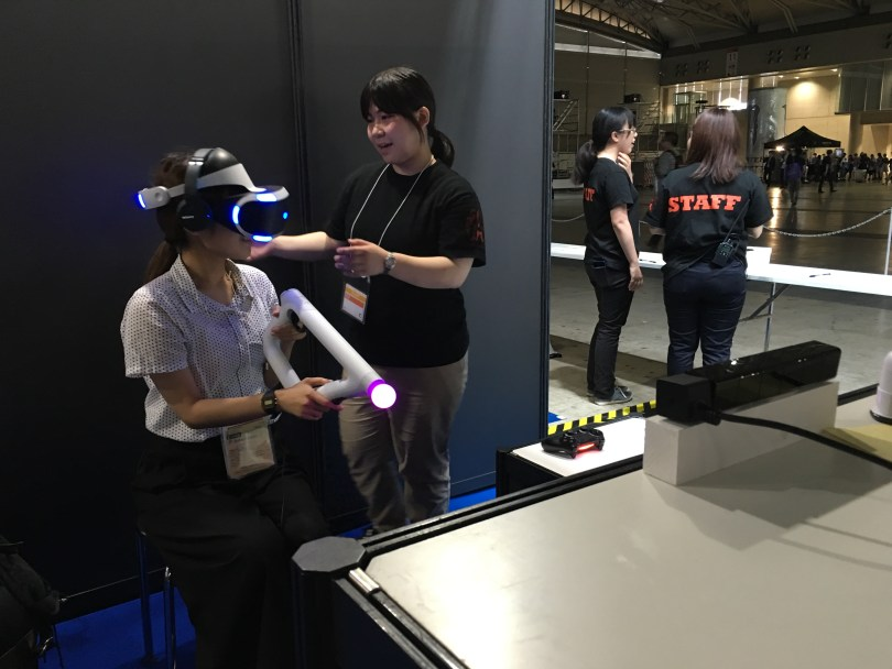 tokyo-game-show-vr-playstation