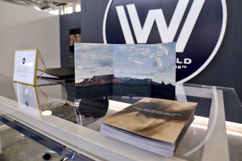 westworld-hbo-vr-tcdisrupt6