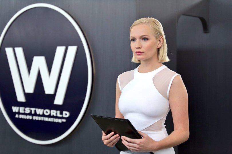 westworld-hbo-vr-tcdisrupt7