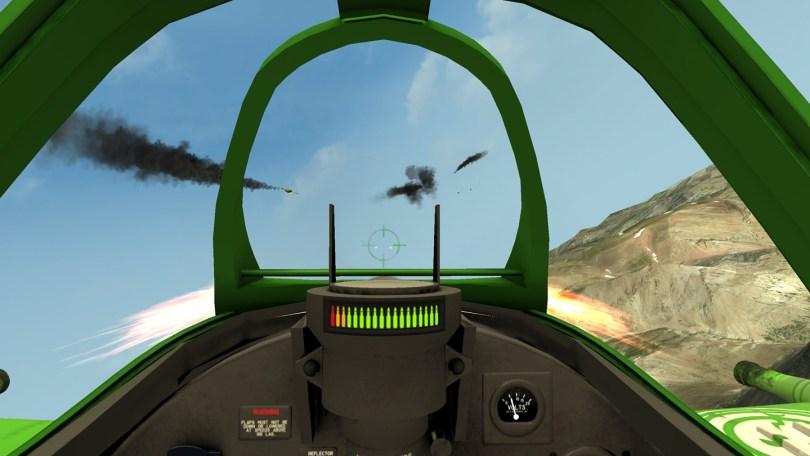 overflight-gear-vr-oculus-rift