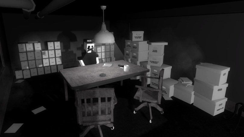 room202-gear-vr-oculus-rift