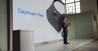 google-daydream-vr-headset-vieww