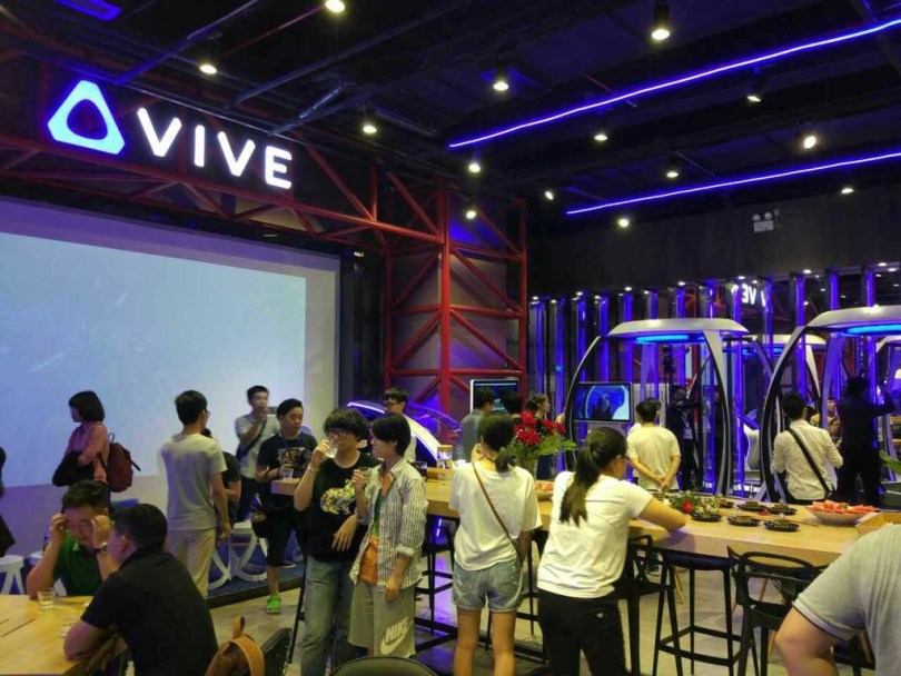 htc-vive-vr-cafe-china6