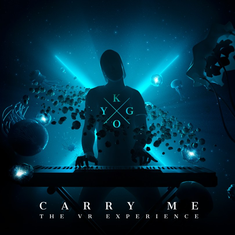 kygo-carry-me-vr-playstation