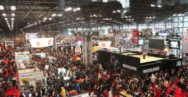 new-york-comic-con-vr3